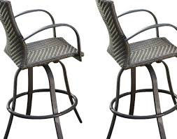 Stackable Wicker Patio Chairs Patio U0026 Pergola Outdoor Bar Stools Lowes Stackable Patio Chairs