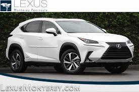 2018 lexus nx 300h pricing for sale edmunds