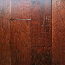 Pc Hardwood Floors Marion S Carpet Warehouse All Hardwood Flooring