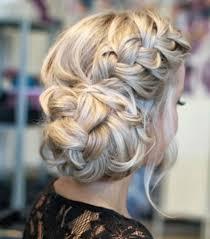 up style for 2016 hair christmashair frisuren pinterest plaits hair style and diy