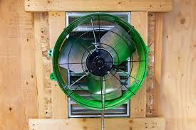 silent whole house fan attic fan ventilate your whole house lowering costs temp