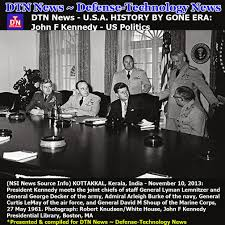 defense war news updates dtn news u s a history by gone era