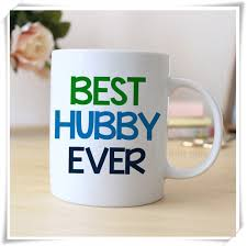 owl mugse on the go cups natural life home design mug240 best ever