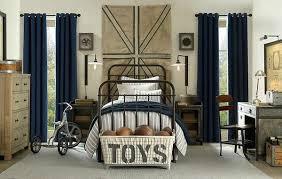 chambre style vintage ado style dco chambre ado style angleterre nancy mur photo salle de
