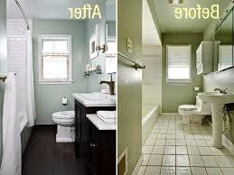budget bathroom remodel ideas marvelous budget bathroom makeovers ideas bathroom makeovers ideas
