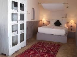 spa dans la chambre riad casa lila spa book casa lila spa riad in essaouira
