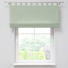 White Roman Blinds Uk Roman Blinds Product Categories Waltham Forest Blinds And Curtains