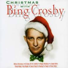 crosby christmas album christmas with crosby weton crosby songs reviews