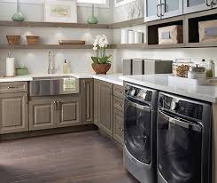 Laundry Room Storage Laundry Room Storage Cabinets Schrock