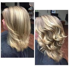 hair by courtney gupta yelp