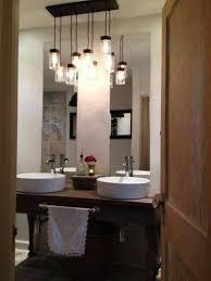 bathroom pendant lighting ideas uncategorized bathroom pendant lighting bathroom vanity pendant