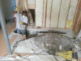 cost to plumb a basement bathroom home design