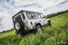 land rover silver 1989 land rover defender 110 silver for sale br003 bishop