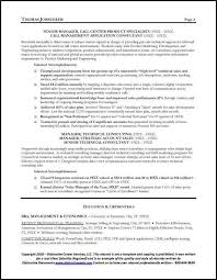 What Is The Purpose Of A Resume Purpose Of Resume Lukex Co