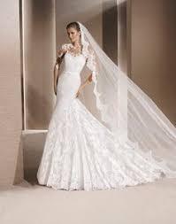 brautkleider la sposa 60 umwerfende brautkleider la sposa 2016 diese hingucker
