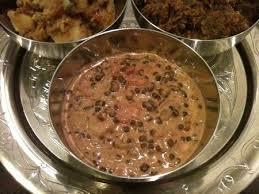 la cuisine de mes envies dhal makani inde la cuisine de mes envies