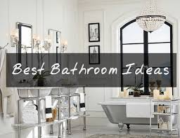 decorative ideas for bathroom 10 bathroom design ideas 2015 best bathroom decorating ideas