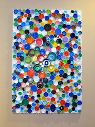 blukatkraft diy recycled plastic bottle crafts kid u0027s crafts