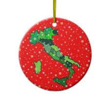 shop italy ornament on wanelo