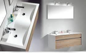 rubinetti bagno ikea gallery of mobili bagno doppio lavabo ikea design casa creativa e