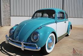 volkswagen beetle classic california beetle classic