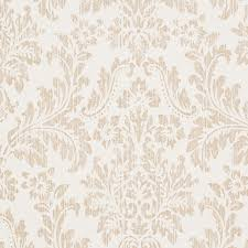 Shabby Chic Wallpapers by 46 New Chic Wallpapers Chic Wallpapers Guoguiyan Backgrounds