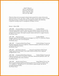 Mailroom Clerk Job Description Resume 100 Title Clerk Resume Resume Samples Free Printable Resume