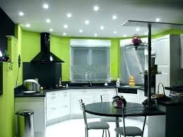 eclairage spot cuisine eclairage de cuisine eclairage cuisine spot great ikea eclairage