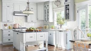kitchen charming kitchen color ideas plus kitchen cabinets color
