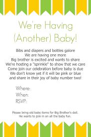 baby sprinkle invitations what is a baby sprinkle plus free printable invitation