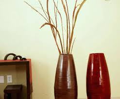 decorative home accessories interiors vase home decor vases home decor vases decorating with vases