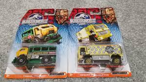 jurassic world vehicles toys u0026 hobbies boats u0026 ships find matchbox products online at