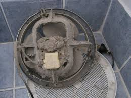 how to clean bathroom fan latest posts under bathroom fan ideas pinterest bathroom designs