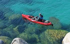 mirage revolution 11 kayaks hobie