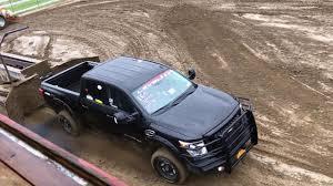 nissan titan off road 2017 black widow nissan titan xd 3rd place 8500 work stock truck