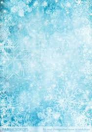 christmas backdrops fab vinyl christmas snowflake backdrop