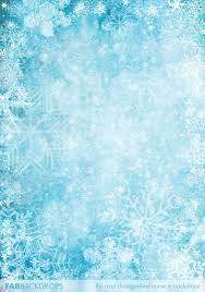 christmas backdrops fab vinyl christmas snowflake backdrop