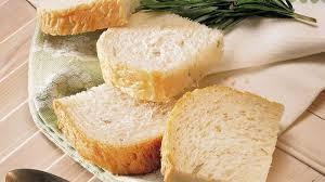 Rosemary Garlic Bread Machine Recipe Bread Machine Recipes Bettycrocker Com