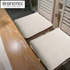 Office Chair Cushions Compare Prices On Memory Foam Seat Pad Online Shopping Buy Low