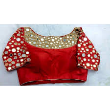 readymade blouses bridal readymade blouses shopping india with low