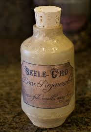 potion bottles for halloween 1145 best halloween apothecary jars images on pinterest
