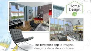 home design app for windows top 5 windows 8 windows interior design apps interior design apps