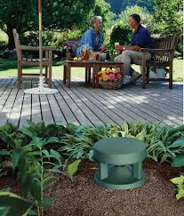 bose home theater speaker placement bose free space 51 environmental outdoor speakers u2013 instyle home