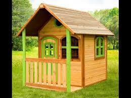 maisonnette de jardin enfant cabanes et maisonnettes de jardin en bois pour les enfants