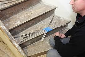 treppe selbst renovieren treppen selbst renovieren spezialwerkzeuge für ihre