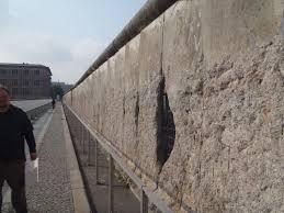 berlin wall sections adventures in germany part iii berlin fiero fredo