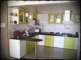 apps for kitchen design modular kitchen designs android apps on google play kitchen design