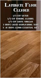 solid hardwood floors repay a care with a lifetime of value