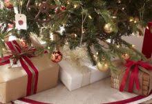 classic christmas decorating ideas 4679 classic christmas decorations christmas decor inspirations
