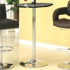 Gas Lift Bar Table Bar Stool Diy Pedestal Bar Stool Cast Iron Pedestal Bar Stools